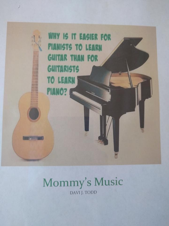 MomsMusicCover